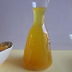 Liqueur-abricot-Zoom