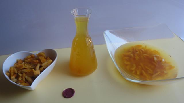Liqueur-abricot-Terminer