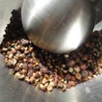 Recette-filet-de-bar-Ecraser le poivre