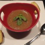 Soupe-aux-aubergines-Terminer
