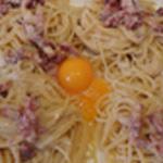 Spaghettis-a-la-carbonara-Zoom