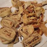 Bouillon-aux-crêpes-épicées Zoom
