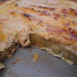 Cannolleni-à-la-viande-Cuites