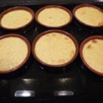 Crème-brulée-Cuite