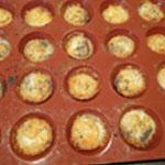 Feuilleté-au-reblochon-Feuillete cuit