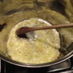 Soupe-aux-moules-Lait-de coco