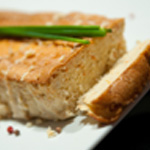 Terrine-de-saint-jacques-Zoom