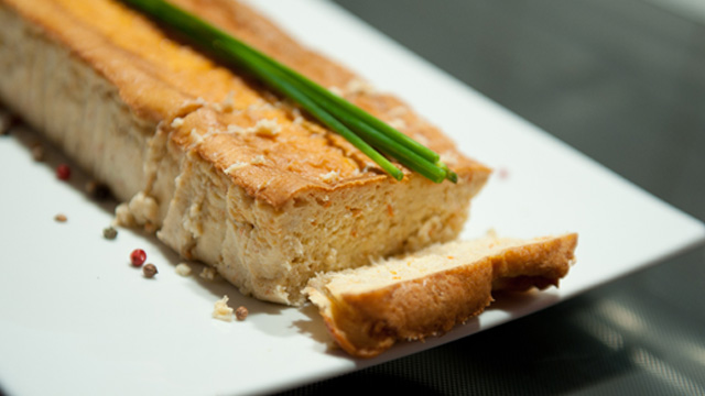 Terrine-de-saint-jacques-Terminer