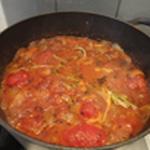 lasagnes-Italienne-04