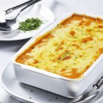 lasagnes-Italienne-12