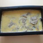 Foie-gras-a-la-truffe-Foie cuit