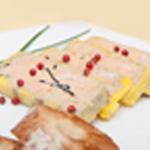 Foie-gras-a-la-truffe-Couper