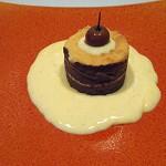 Gateau-au-chocolat-Terminer