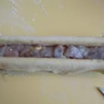 Mini-paté-en-croute-pintande Ajouter les filets