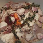 Mini-paté-en-croute-pintande Mariner la viande