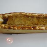 Mini-paté-en-croute-pintande Zoom