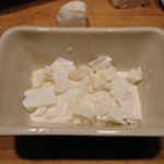 Oeuf-cocotte-aux-Mozzarella
