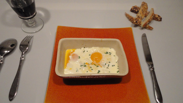 Oeuf-cocotte-aux-fromages-Terminer