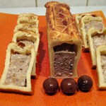 Pâté-de-sanglier-en-croute-Terminer