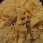 fondue-aux-morilles-Poivrer