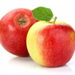 Boudin-antillais-Pomme
