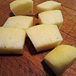 Boudin-antillais-Puis en cube