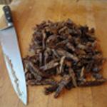 Chutney-de-poires-01-Couper les figues