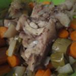 Gelée-maison-Pied-cuit