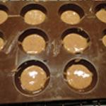 Pain-épices-roquefort-03 Pret à cuire