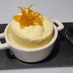 Souffler-glacer-de-mangue Terminer