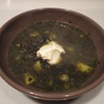 Soupe-aux-épinards-Zoom