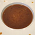 Caramel au beurre salé Zoom