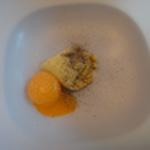 Mayonnaise Saler et poivrer