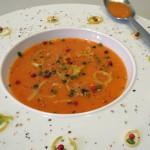 Soupe-à-la-tomate-09