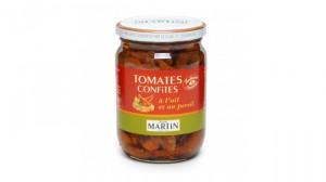 06-Tomates-confites