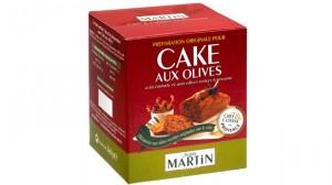07-cake-aux-olives