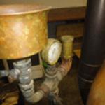 Distiller les mirabelles La pression monte