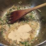 Sauce au vin blanc Fumet poisson ou volaille