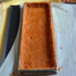 Tarte aux poireaux Pâte brisée