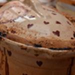 Baeckeofe de veau Luter avec la farine
