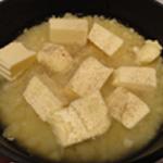 Cancoillotte au beurre Ajouter le beurre