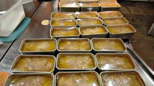 Les-foies-gras-cuit