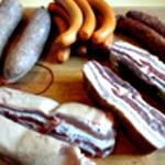 Choucroute garnie La viande à cuire