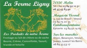 Logo-La-ferme-ligny