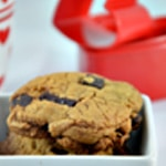 Cookies cookies cuit