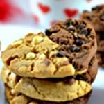Cookies ange ou démon Zoom