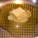 Morue frite Beurre et huile
