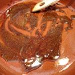 Tajine-poulet-et-courgette-02-150X150