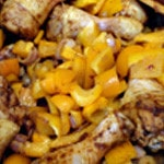 Tajine-poulet-et-courgette-06-150X150
