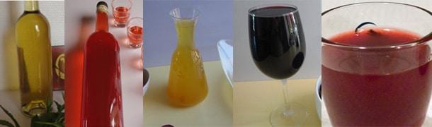 Vin-et-liqueur